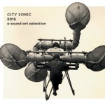 CitySonic2