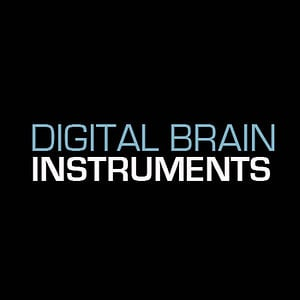 DigitalBrainInstruments