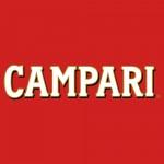 logo_campari