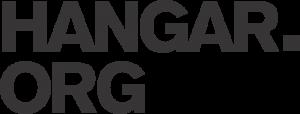 logo_hangar_PNG