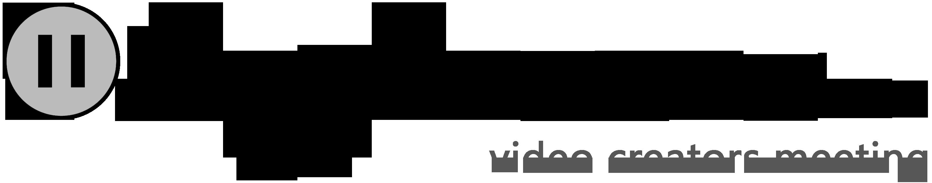 logo_keyframe_PNG