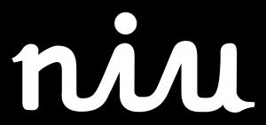niu_logo